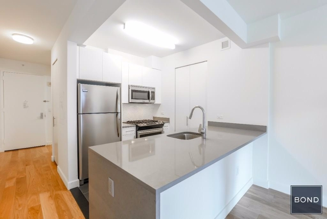 Studio, Downtown Brooklyn Rental in NYC for $2,704 - Photo 1
