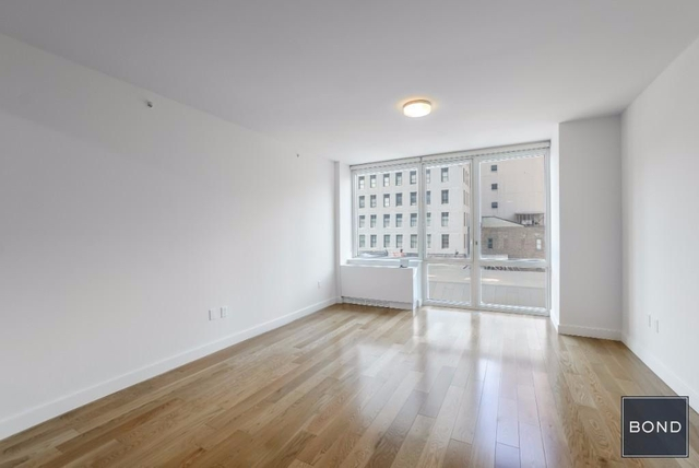 Studio, Downtown Brooklyn Rental in NYC for $2,704 - Photo 2