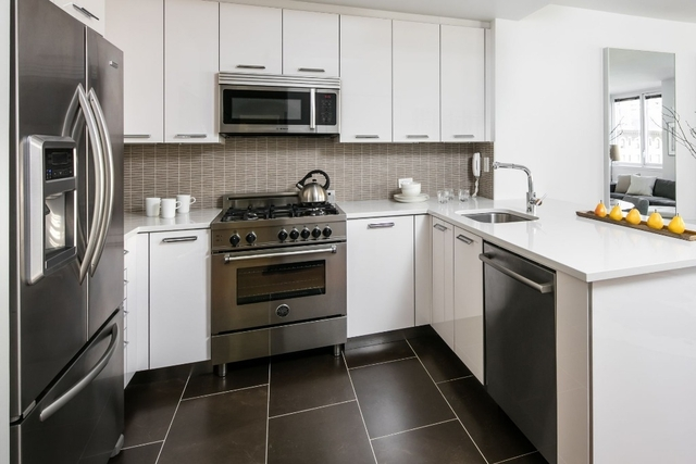 1 Bedroom, Upper West Side Rental in NYC for $5,095 - Photo 2