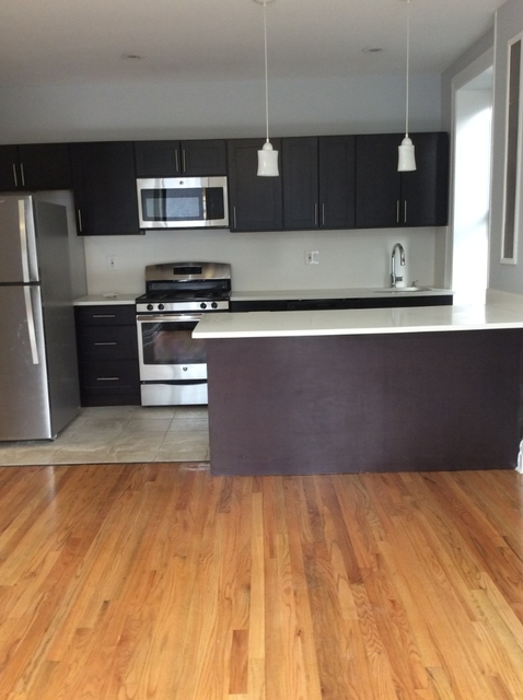 3 Bedrooms, Central Harlem Rental in NYC for $3,395 - Photo 2