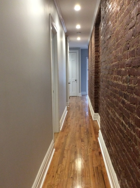 3 Bedrooms, Central Harlem Rental in NYC for $3,395 - Photo 1