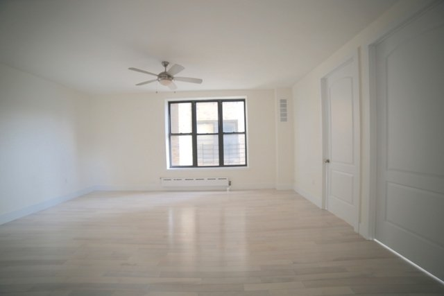 3 Bedrooms, Fort George Rental in NYC for $3,200 - Photo 1
