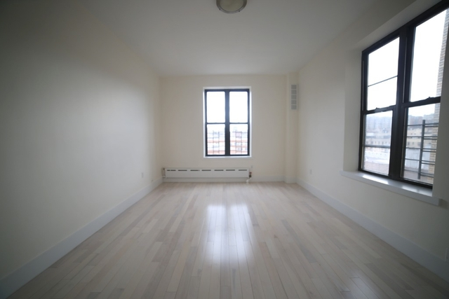 3 Bedrooms, Fort George Rental in NYC for $3,200 - Photo 2