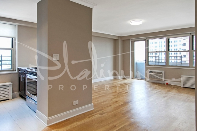 2 Bedrooms, Tribeca Rental in NYC for $4,895 - Photo 1