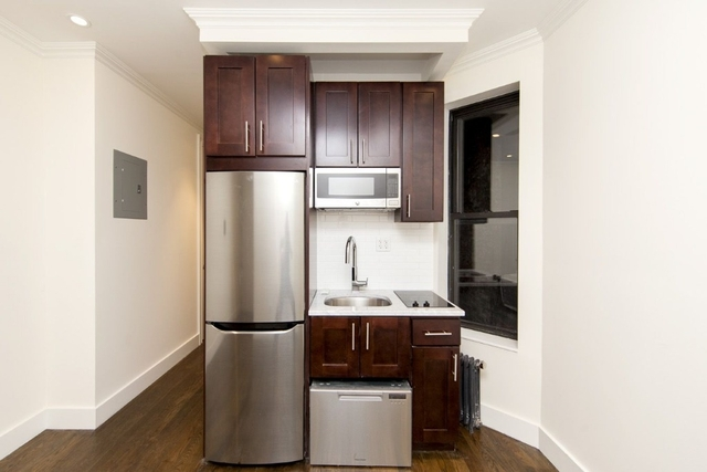 2 Bedrooms, Upper East Side Rental in NYC for $2,930 - Photo 1