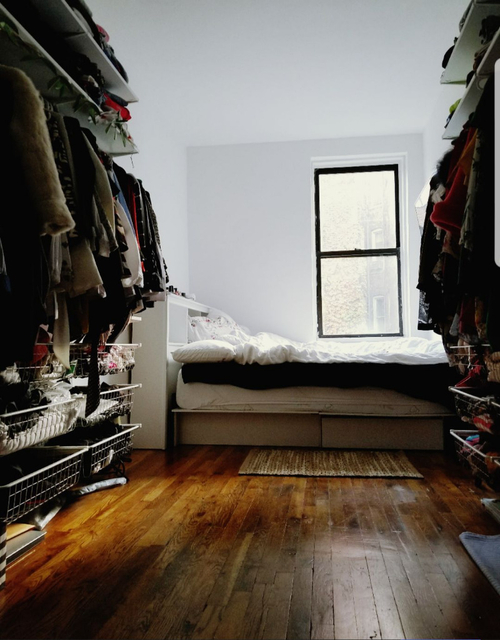 Studio, Chelsea Rental in NYC for $1,450 - Photo 1
