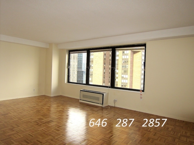 1 Bedroom, Gramercy Park Rental in NYC for $3,195 - Photo 2