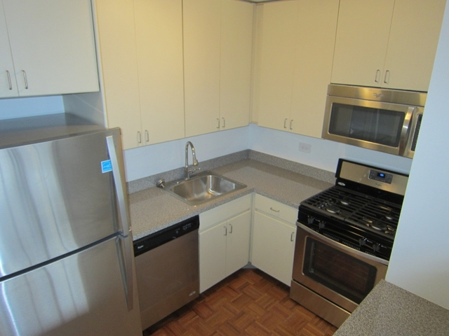 1 Bedroom, Kips Bay Rental in NYC for $2,695 - Photo 2