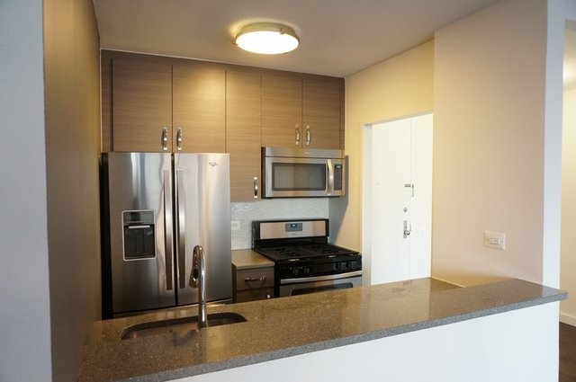 1 Bedroom, Murray Hill Rental in NYC for $3,565 - Photo 1