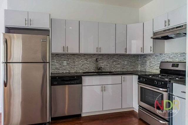 2 Bedrooms, Wingate Rental in NYC for $2,495 - Photo 1