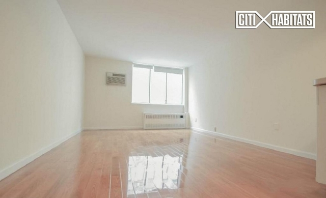 Studio, Murray Hill Rental in NYC for $2,360 - Photo 1
