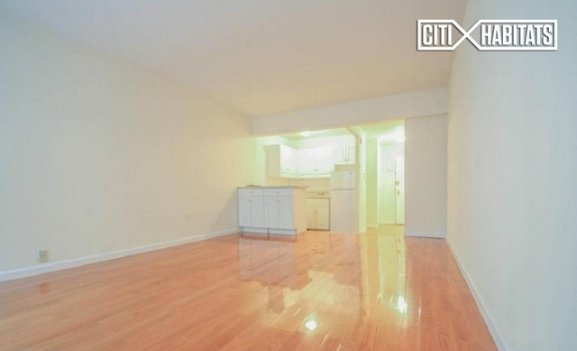 Studio, Murray Hill Rental in NYC for $2,360 - Photo 2