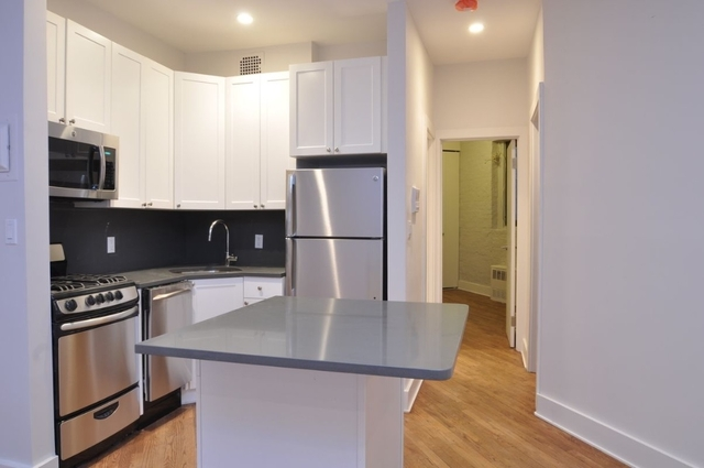 3 Bedrooms, Yorkville Rental in NYC for $4,358 - Photo 1