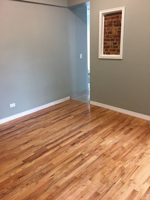 3 Bedrooms, Bowery Rental in NYC for $3,700 - Photo 2