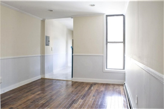 2 Bedrooms, Ocean Hill Rental in NYC for $2,000 - Photo 2