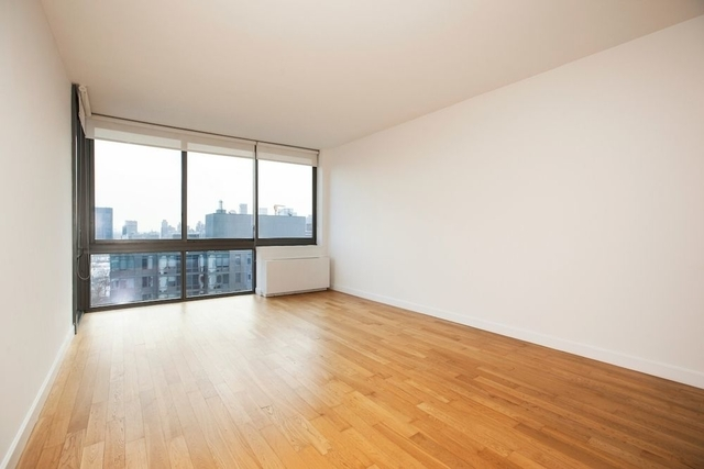 1 Bedroom, Manhattan Valley Rental in NYC for $4,327 - Photo 2