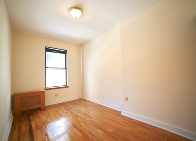 2 Bedrooms, Gramercy Park Rental in NYC for $3,550 - Photo 2