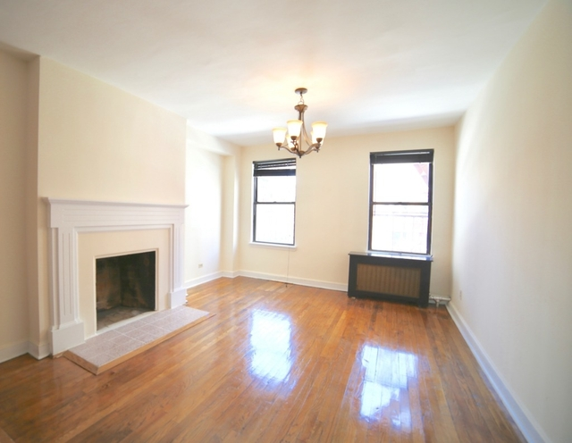 2 Bedrooms, Gramercy Park Rental in NYC for $3,550 - Photo 1