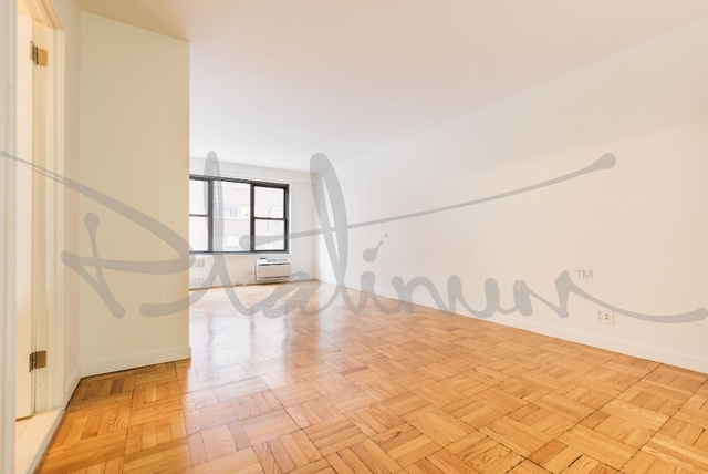1 Bedroom, Greenwich Village Rental in NYC for $3,795 - Photo 1