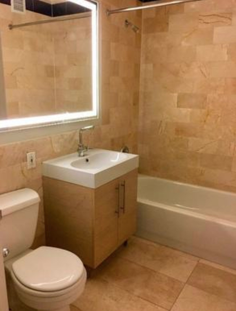 Studio, Battery Park City Rental in NYC for $2,953 - Photo 2