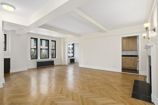 5 Bedrooms, Upper East Side Rental in NYC for $23,000 - Photo 1