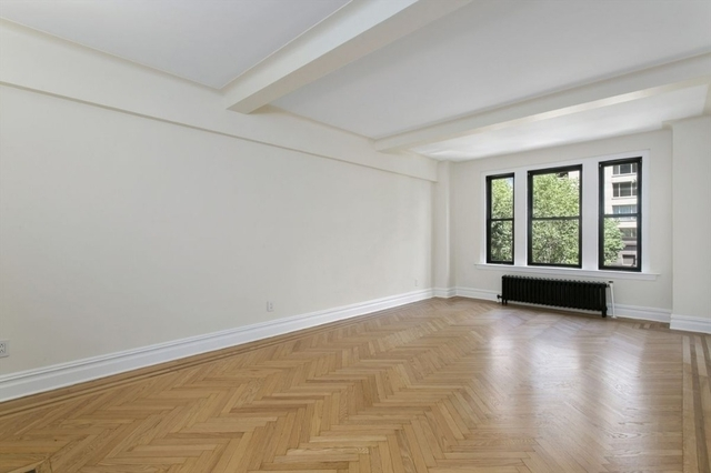 4 Bedrooms, Upper East Side Rental in NYC for $10,961 - Photo 2