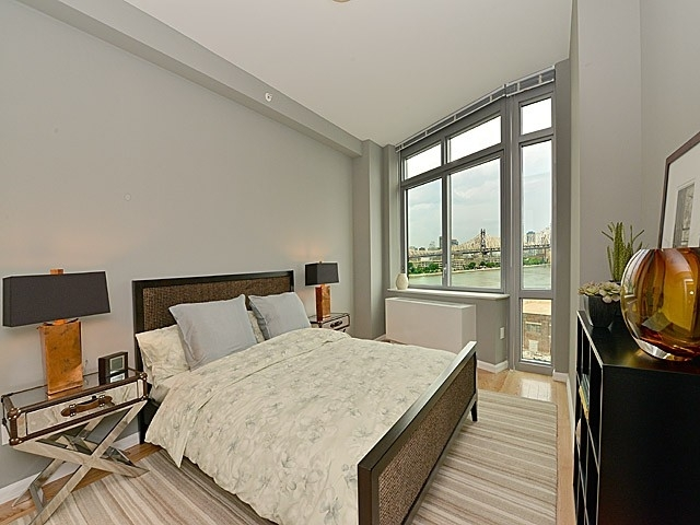 1 Bedroom, Hunters Point Rental in NYC for $3,750 - Photo 1