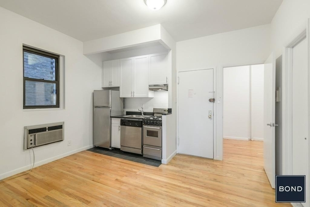 3 Bedrooms, Yorkville Rental in NYC for $3,650 - Photo 1