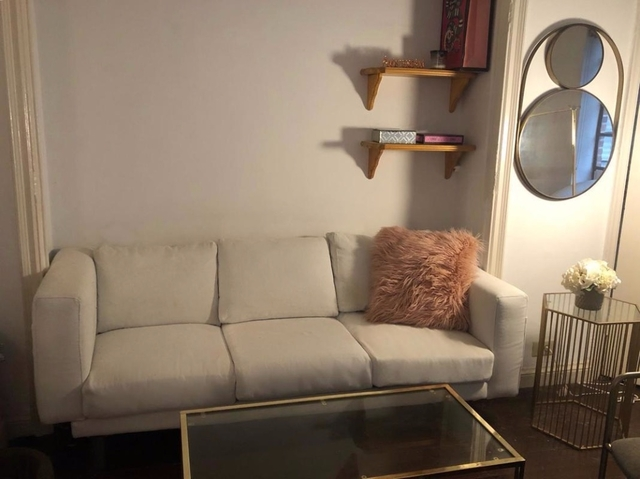 Studio, Tudor City Rental in NYC for $1,850 - Photo 1