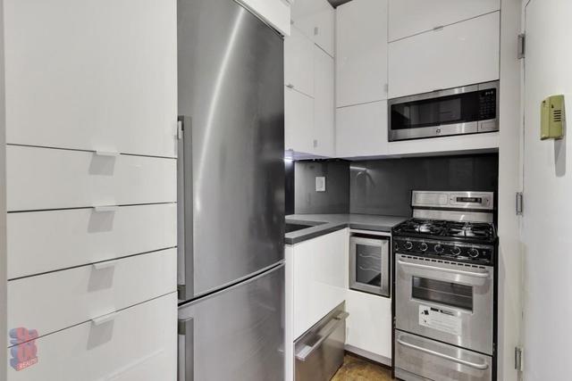 1 Bedroom, NoLita Rental in NYC for $3,411 - Photo 2