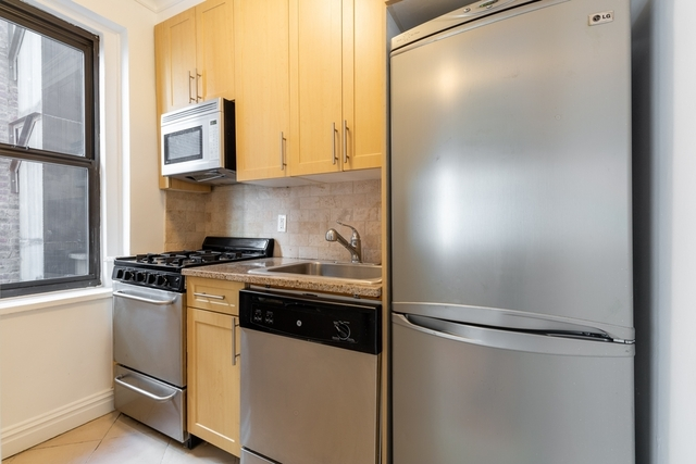Studio, Gramercy Park Rental in NYC for $3,350 - Photo 2