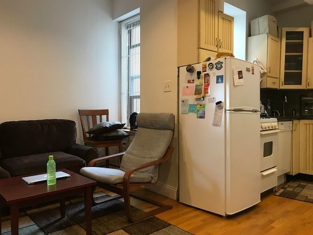 3 Bedrooms, Manhattan Valley Rental in NYC for $3,550 - Photo 2