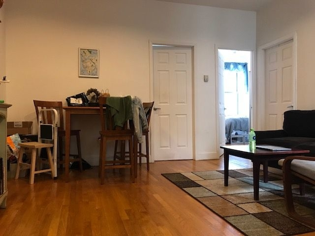 3 Bedrooms, Manhattan Valley Rental in NYC for $3,550 - Photo 1