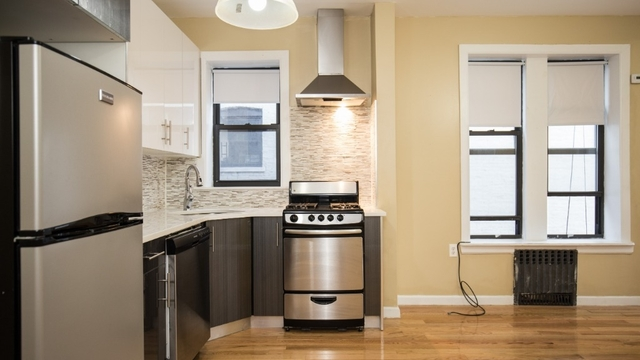 2 Bedrooms, Manhattanville Rental in NYC for $2,599 - Photo 2