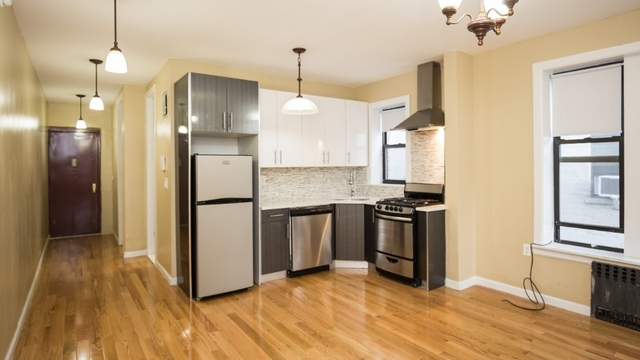 2 Bedrooms, Manhattanville Rental in NYC for $2,599 - Photo 1