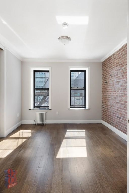 4 Bedrooms, East Harlem Rental in NYC for $4,427 - Photo 1