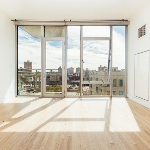 Studio, Williamsburg Rental in NYC for $2,595 - Photo 1