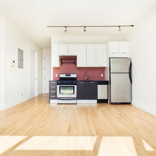 Studio, Williamsburg Rental in NYC for $2,595 - Photo 2