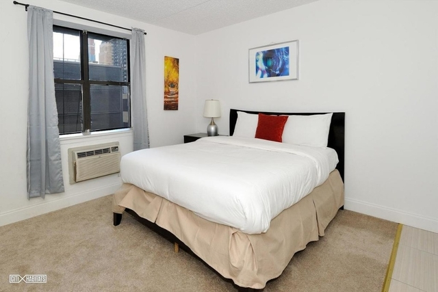 Studio, Garment District Rental in NYC for $2,000 - Photo 1
