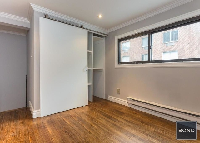 2 Bedrooms, Rose Hill Rental in NYC for $3,319 - Photo 2