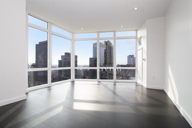 2 Bedrooms, Koreatown Rental in NYC for $5,830 - Photo 1