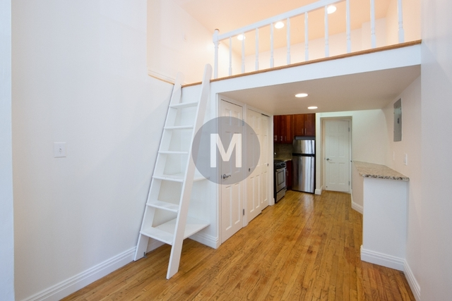 Studio, NoLita Rental in NYC for $2,450 - Photo 2