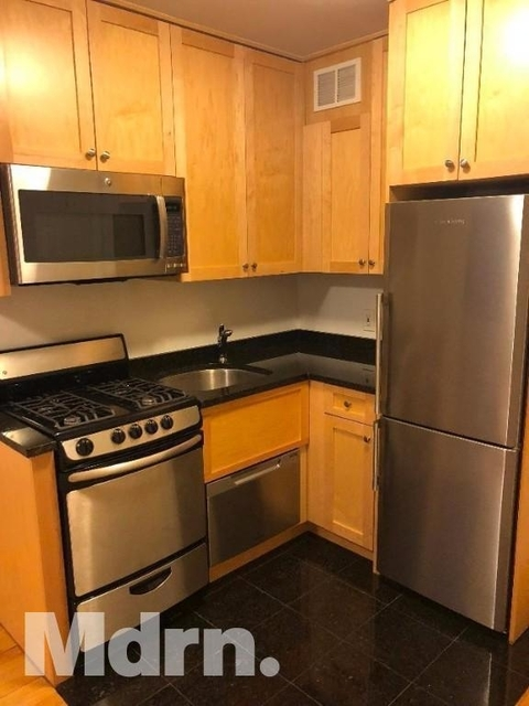 Studio, Rose Hill Rental in NYC for $2,009 - Photo 2