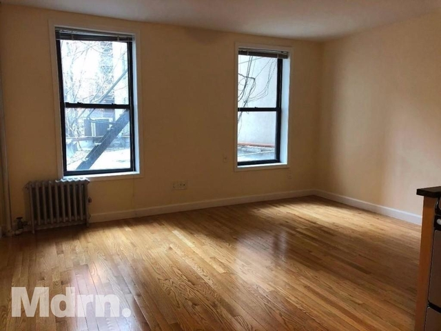 Studio, Rose Hill Rental in NYC for $2,045 - Photo 1