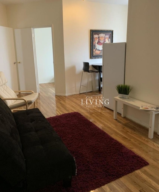 3 Bedrooms, Lincoln Square Rental in NYC for $3,100 - Photo 1