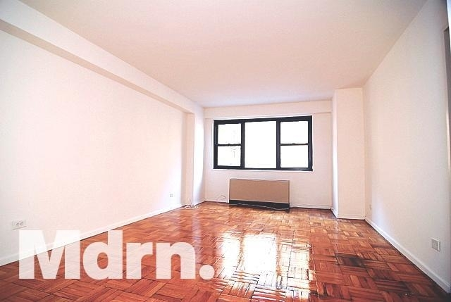 1 Bedroom, Carnegie Hill Rental in NYC for $2,909 - Photo 1