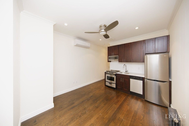 2 Bedrooms, Bushwick Rental in NYC for $2,383 - Photo 2