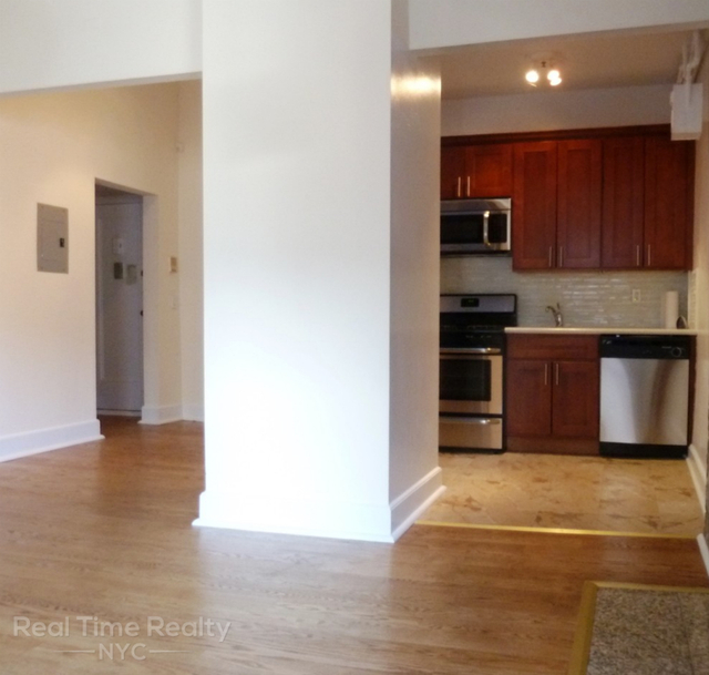 1 Bedroom, Gramercy Park Rental in NYC for $3,400 - Photo 2