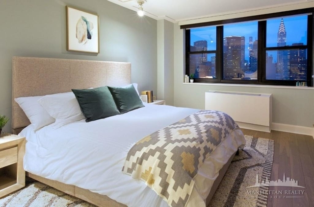 1 Bedroom, Rose Hill Rental in NYC for $3,160 - Photo 2