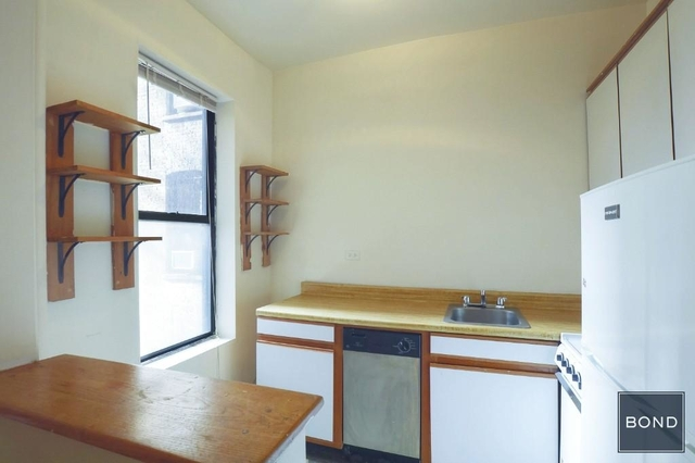 3 Bedrooms, Gramercy Park Rental in NYC for $4,030 - Photo 2